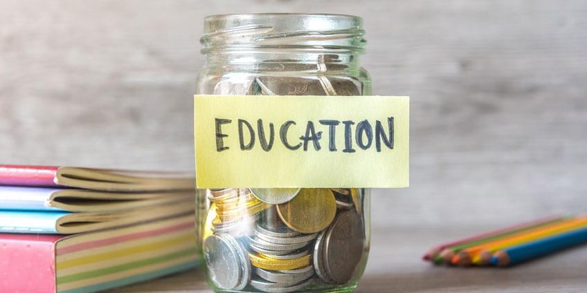 Student income