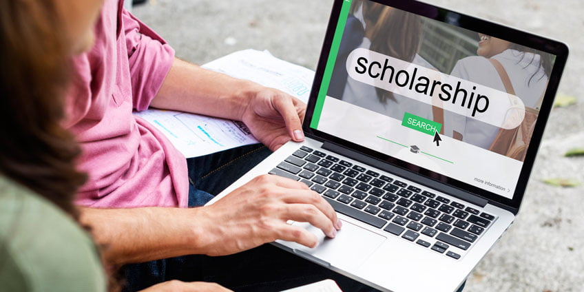 The Scholarships for College Students