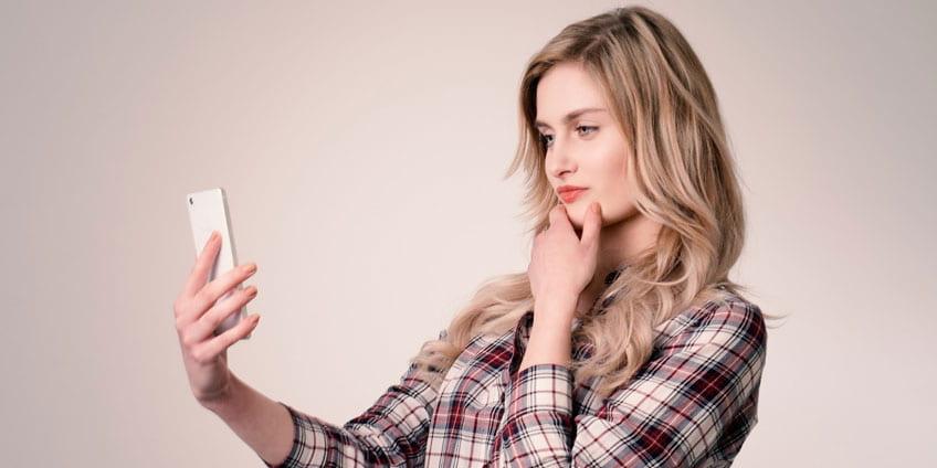 Tinder smart photos